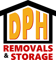 dph-removals-footer-logo