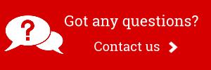 Déménager à Royaume-Uni contact us
