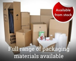 footer-image-packaging-materials