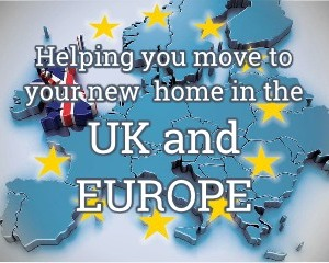 footer-image-uk-and-europe