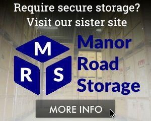 footer-image-manor-road-storage