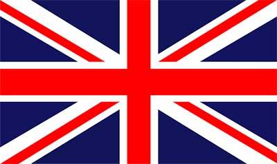 déménager à Royaume-Uni